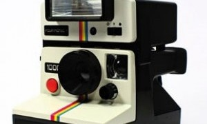 Concurso de fotografía para la divulgación de los valores de la AECC