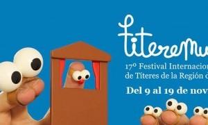 Comienza Festival Internacional de Teatro de Títeres en Murcia