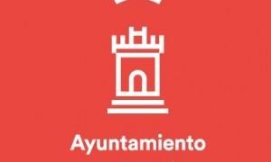 """El proyecto de Voluntariado de Mayores inicia sus actividades con las rutas de """"Salud en Marcha"""""""