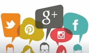 Curso sobre redes desde una perspectiva profesional