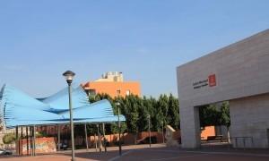 Las calles de Santiago y Zaraíche se llenan de teatro