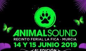 Animal Sound VI