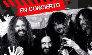 Warcry y Barón Rojo en Murcia