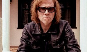 Mark Lanegan Band en Murcia