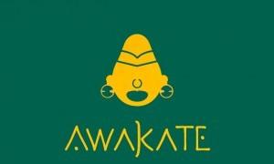 La banda Awakate dará un concierto en Murcia