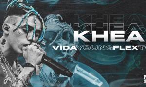Khea en Murcia