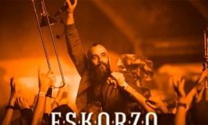 Los granadinos Eskorzo estarán con su Devórame Tour en Murcia