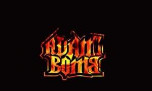Adam Bomb en Murcia