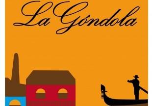 Restaurante Pizzería La Góndola